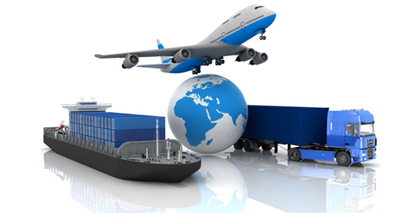 Cover Image The Benefits of Using an Import and Export Company